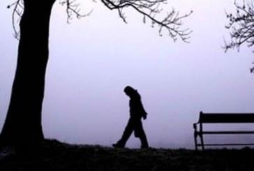 Pasar tiempo solos afecta al comportamiento social y va en aumento, dice estudio