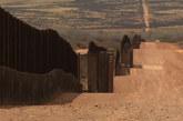 """Trump afirma que el """"Ejército construirá"""" el muro si los demócratas se oponen"""