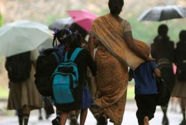 Da a luz una niña de 10 años violada a la que el Supremo indio prohibió abortar