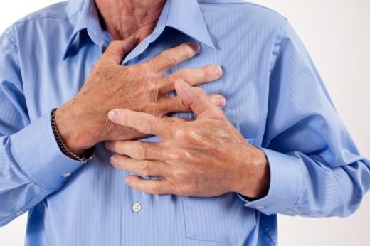 El infarto fuera del trabajo puede ser considerado accidente laboral