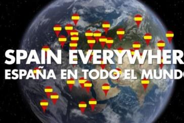 La imagen de España cotiza al alza en los medios de comunicación internacionales