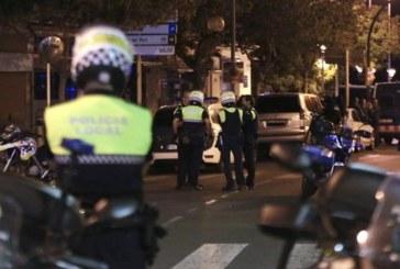 Detenida una tercera persona en Ripoll por su vinculación con los atentados