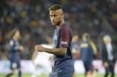 La mujer que acusa a Neymar de violación ha perdido su móvil, según su abogado