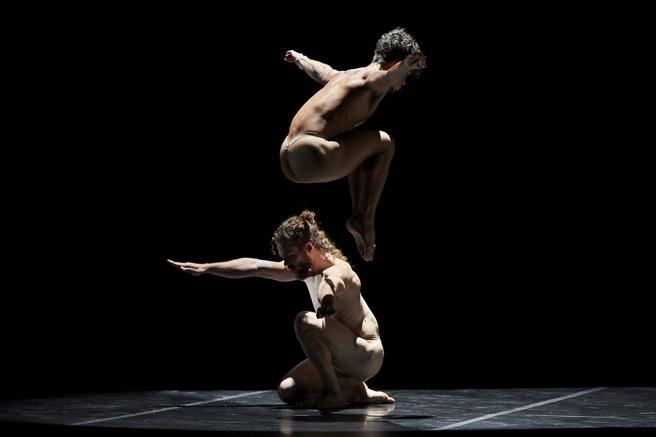 El Festival de Danza Contemporánea de Navarra, DNA, acogerá 15 espectáculos que comparten los conceptos de naturaleza, ecología, comunidad y arquitectura