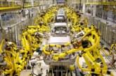 La automatización afectará a un tercio del empleo en el área de la OCDE