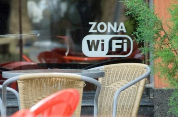 Las contraseñas WiFi WPA2 siguen siendo completamente seguras pese a los ataques Krack, según Siliceo
