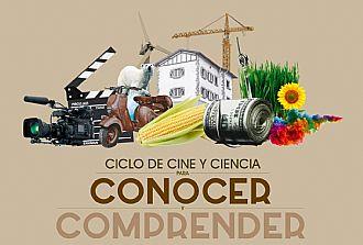 AGENDA: 15 de septiembre, en Filmoteca de Navarra, 'La gran apuesta' de