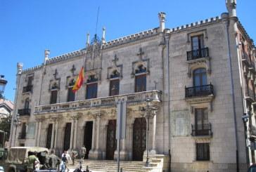 1-O: Francisco Franco, Caudillo de España