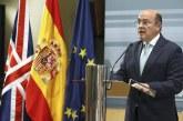 Diego Pérez de los Cobos coordinará las actuaciones policiales del 1-O