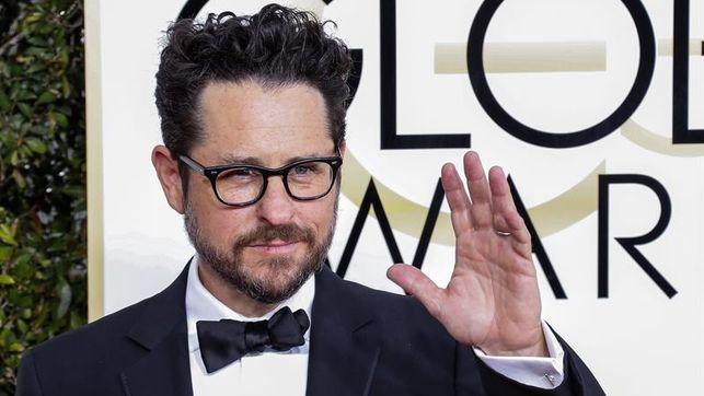 """J.J. Abrams adaptará el gran éxito de la animación nipona """"Your Name"""""""