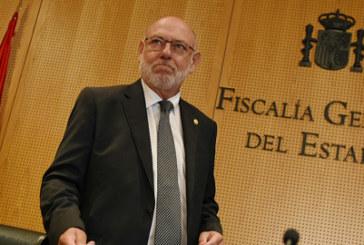 Maza pide citar en el TS y en el TSJ a los alcaldes del referéndum aforados
