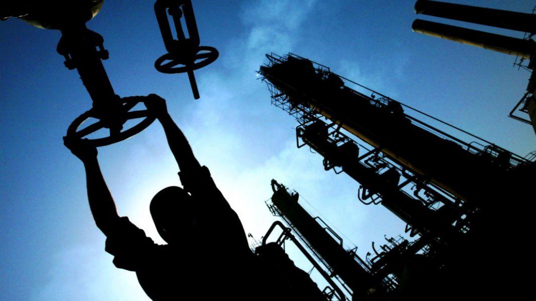 China anuncia que limitará el suministro de petróleo a Corea del Norte