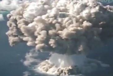 Corea del Norte detona otra bomba de hidrógeno