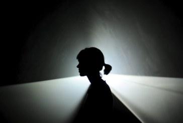 El suicidio, la segunda causa de muerte de jóvenes de 15 a 19 años en Navarra
