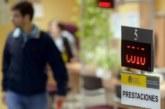 La Seguridad Social pierde 22.068 foráneos en agosto, la mayor caída en 7 meses