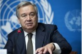 Aprobado el pacto inmigratorio de la ONU entre llamamientos al multilateralismo