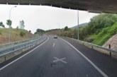 La Autovía de Leizarán,cortada de sábado a domingo por trabajos en Guipúzcoa