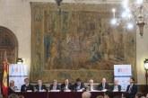 """Argentina promete resaltar el """"español vivo"""" en el Congreso de la Lengua 2019"""