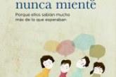 AGENDA: 22 de septiembre, en Ámbito Cultural, presentación libro 'Refrán viejo nunca muere'