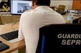 La Guardia Civil investiga a 7 personas por intoxicación alimentaria de 105 personas por histamina en atún