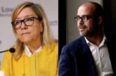 El TSJC imputa a Buch y a Lloveras por promover el 1-O entre los alcaldes