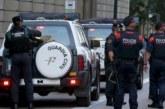 El juez investiga si la Generalidad ha destinado 6,2 millones a organizar el referéndum