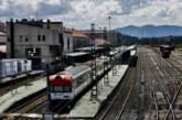 220 trabajadores de Renfe y Adif en Navarra, convocados a una huelga nacional
