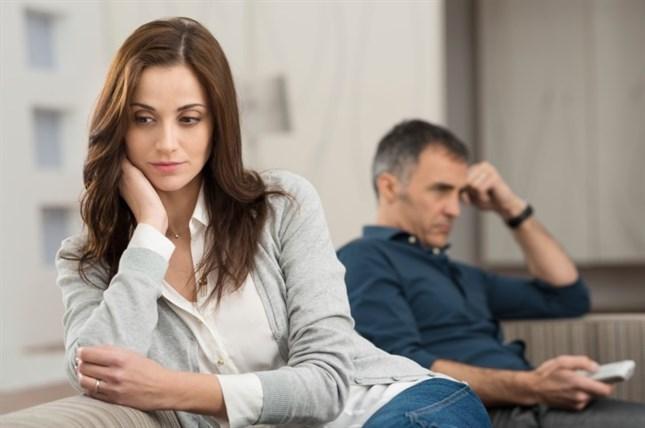 Navarra, por debajo de la media nacional en rupturas matrimoniales