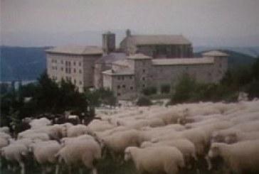 AGENDA: 21 de septiembre, en filmoteca de Navarra, cine