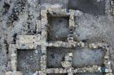 Los arqueólogos hallan en Creta dos tumbas minoicas bien conservadas
