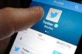Twitter prueba una función para «esconder» los mensajes directos ofensivos
