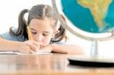 617 millones de niños no alcanzan el mínimo en lectura y matemáticas, según la Unesco