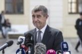 La República Checa rechaza el Pacto Mundial de la ONU para la Migración