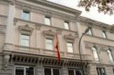 EDITORIAL:  La independencia del Poder judicial