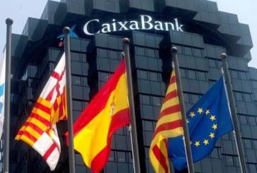 Casi 30.000 millones en depósitos salieron de Cataluña el año del referéndum