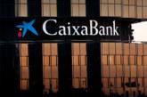 CCOO exige la retirada de las medidas forzosas en Caixabank