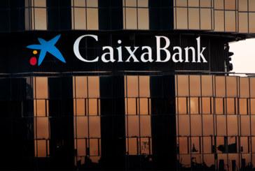 CaixaBank y sindicatos alcanzan un preacuerdo sobre el ERE de 2.157 empleados con un coste máximo de 890 millones