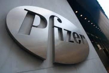 Pfizer retirará un fármaco para inducir el parto por sus efectos secundarios