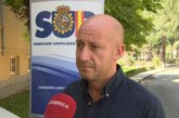 SUP acusa a socialistas de humillar a la Policía al apoyar a independentistas