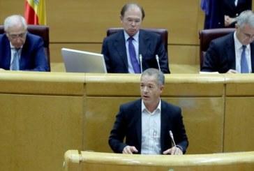 El PSOE se compromete a sacar adelante unos presupuestos sociales para 2019