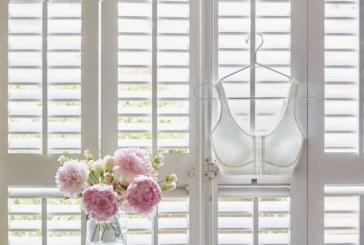 La estética sí importa en el cáncer de mama: sujetadores postcirugía