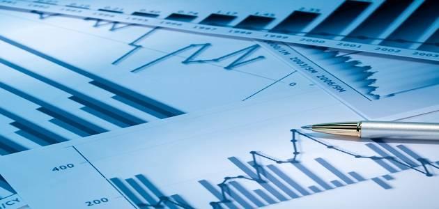 Los fondos de inversión vuelven a España, donde más crecen las adquisiciones