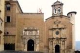 AGENDA: 17 y 18 de septiembre, en Museo de Navarra, jornadas sobre patrimonio cultural