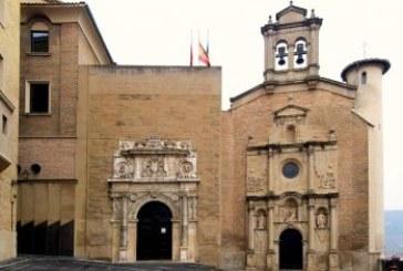 El Museo de Navarra acoge sendas acciones formativas sobre accesibilidad y sistemas de gestión de derechos