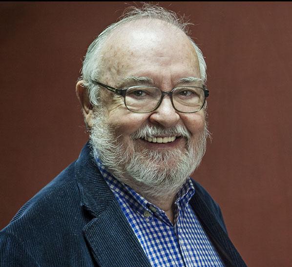 La Seminci entrega su Espina de Honor a José Luis García Sánchez y homenajea a Martín Patin