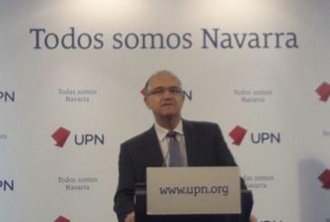 """UPN lamenta que Asirón perpetúe los """"privilegios de sus afines"""" en el desalojo de """"okupas"""" de Rozalejo"""