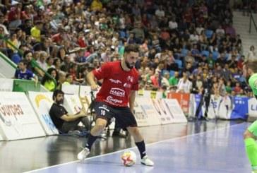 El Peñíscola busca recuperar la confianza con una victoria en Pamplona