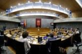 Foro Social arranca en el Parlamento navarro ronda sobre reintegración presos