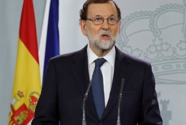El Gobierno advierte que mantendrá el 155 si no hay un Govern conforme a derecho en Cataluña