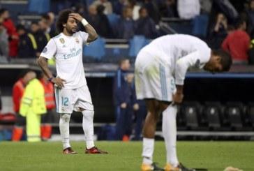 Real y Atlético a disipar dudas